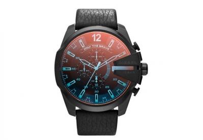 Diesel horlogeband DZ4323