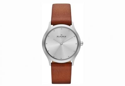 Skagen horlogeband SKW2281