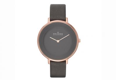 Skagen horlogeband SKW2216