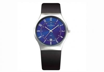 Skagen horlogeband 233XXLSLN