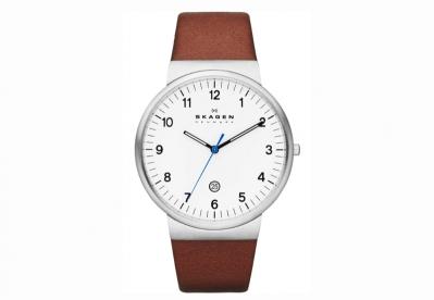 Skagen horlogeband SKW6082
