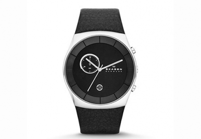 Skagen horlogeband SKW6070