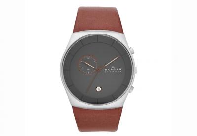 Skagen horlogeband SKW6085