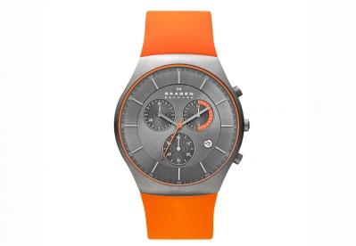 Skagen horlogeband SKW6074