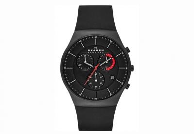 Skagen horlogeband SKW6075