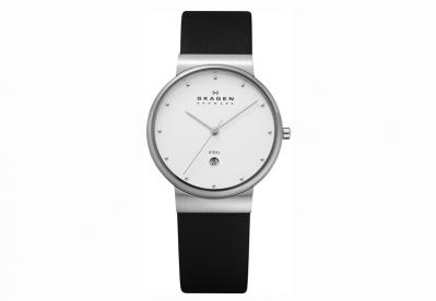 Skagen horlogeband 355LSLW