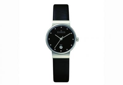 Skagen horlogeband 355SSLB
