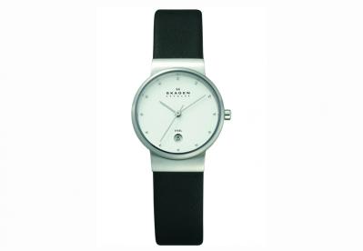 Skagen horlogeband 355SSLW