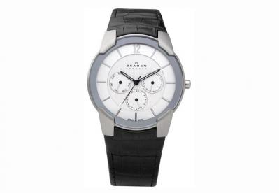 Skagen horlogeband 856XLSLC