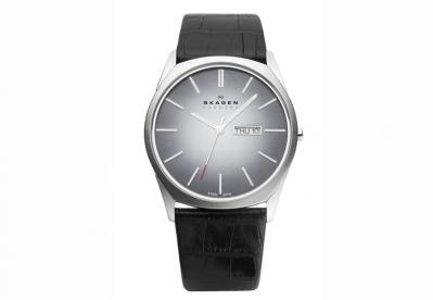 Skagen horlogeband 890XLSLM
