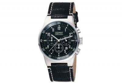 Esprit horlogeband ES000T31021