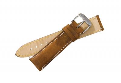 Fromanteel horlogeband large vintage