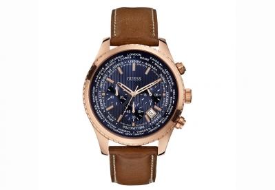 Guess horlogeband W0500G1