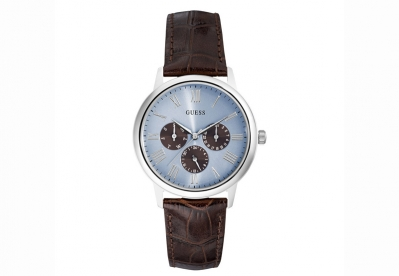 Guess horlogeband W0496G2