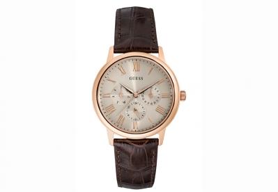 Guess horlogeband W0496G1