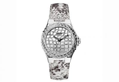 Guess horlogeband W0227L1