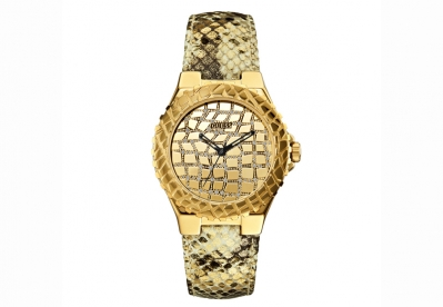 Guess horlogeband W0227L2