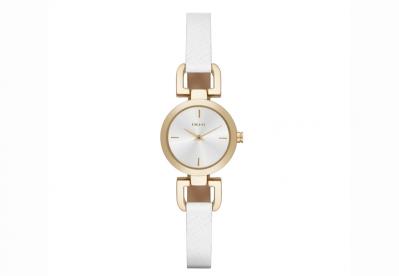 DKNY horlogeband NY2196