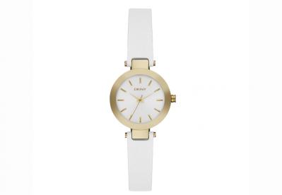 DKNY horlogeband NY2200