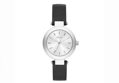 DKNY horlogeband NY2199