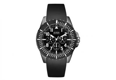 Horlogeband Guess U96017G1