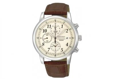 Seiko horlogeband SNDC31P1