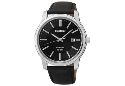 Seiko horlogeband SGEH19P1