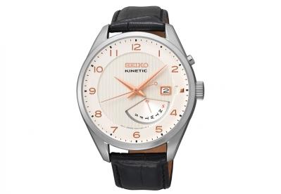 Seiko horlogeband SRN049P1