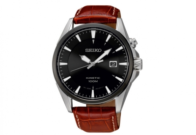 Seiko horlogeband SKA569P1