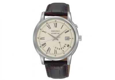 Seiko horlogeband SRN033P1