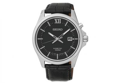 Seiko horlogeband SKA573P2