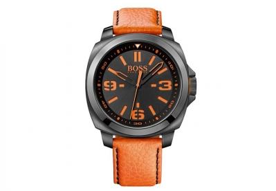 HUGO BOSS horlogeband HO1513098