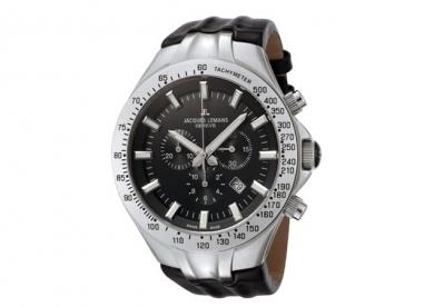 Jacques Lemans horlogeband G-217