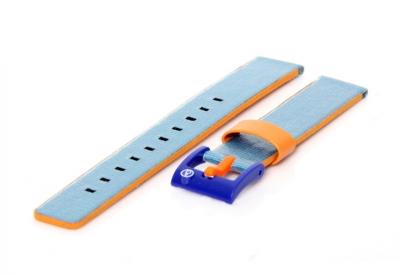 Q&Q horlogeband RP01J005Y