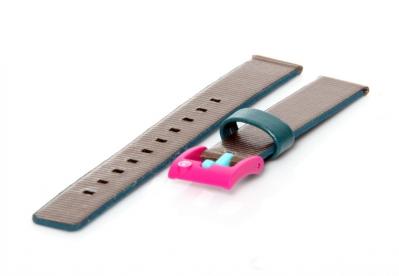 Q&Q horlogeband RP01J004Y