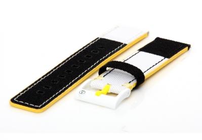 Q&Q horlogeband RP00J010Y