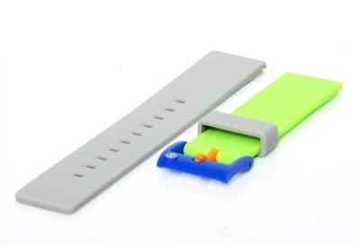 Q&Q horlogeband RP00J008Y