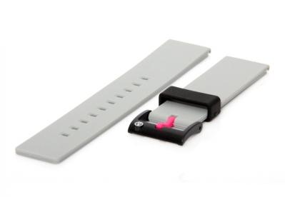 Q&Q horlogeband RP00J004Y