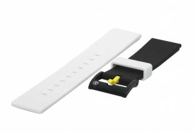 Q&Q horlogeband RP00J005Y