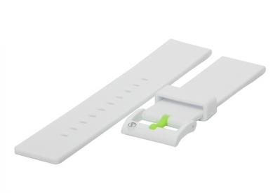 Q&Q horlogeband RP00J001Y