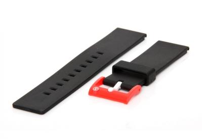 Q&Q horlogeband RP00J003Y