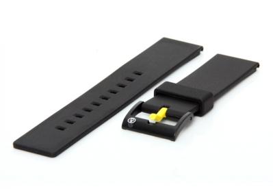Q&Q horlogeband RP00J002Y