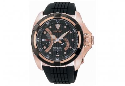 Seiko horlogeband SRH006P1