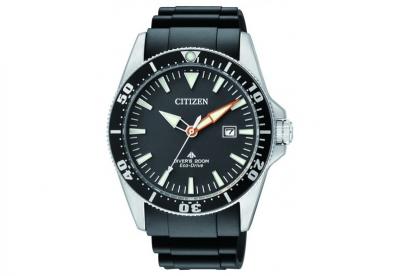 Citizen horlogeband Promaster BN0100-42E