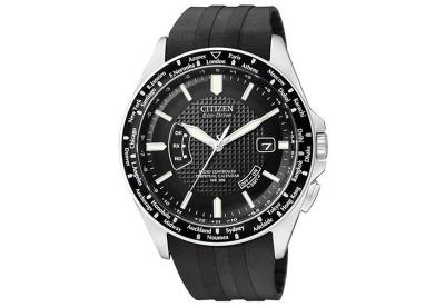 Citizen horlogeband Eco-Drive CB0021-06E
