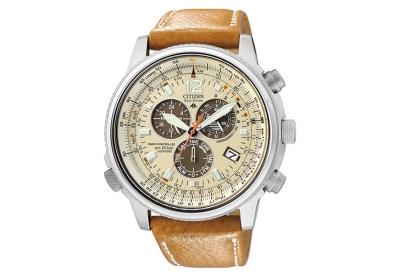 Citizen horlogeband Promaster Sky AS4020-44B