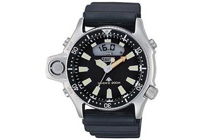 Citizen horlogeband Promaster JP2000-08E