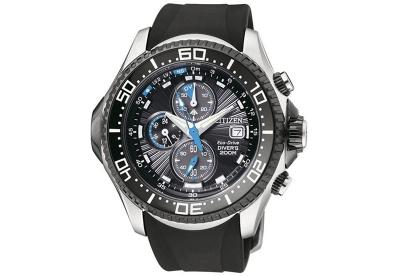 Citizen horlogeband Promaster BJ2111-08E