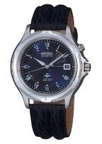 Seiko horlogeband SGT315P1