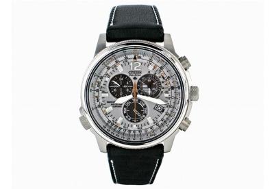 Citizen horlogeband ProMaster AS4020-44H